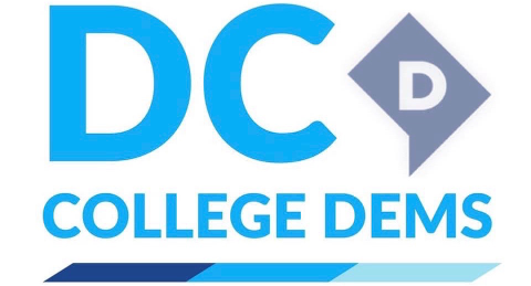 District of Columbia College Democrats