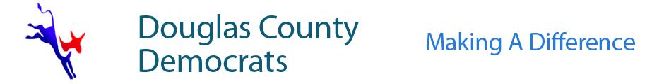 Douglas County Democratic Party (CO)