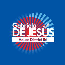 Gabriela De Jesús