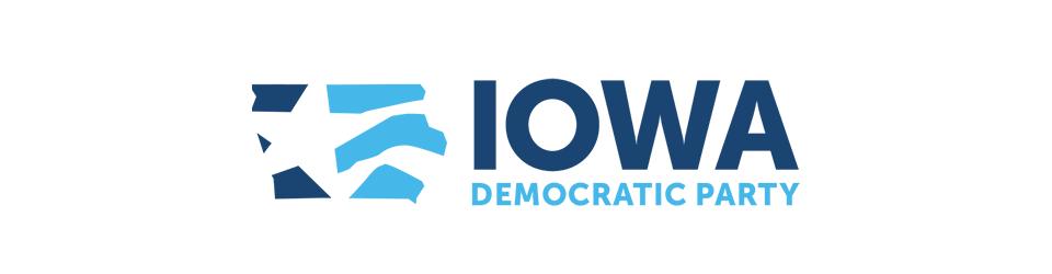 Iowa Democratic Party - Federal Account