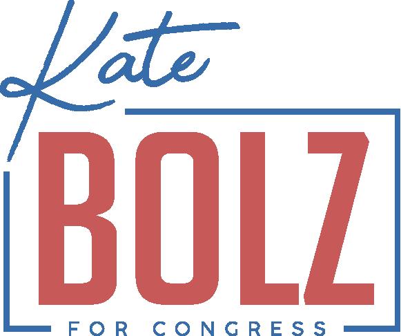 Kate Bolz