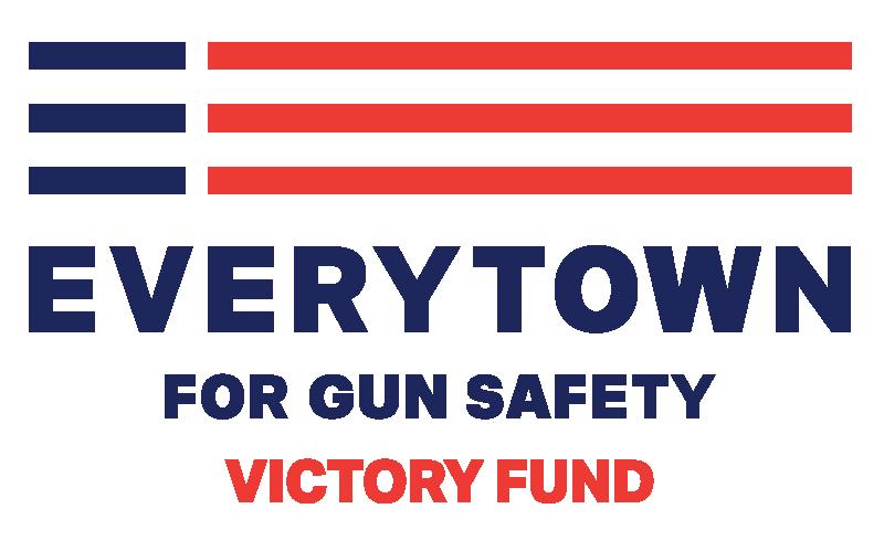 Everytown For Gun Safety Victory Fund