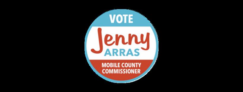 Jenny Arras