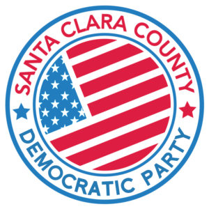 Santa Clara County Democratic Party (State)