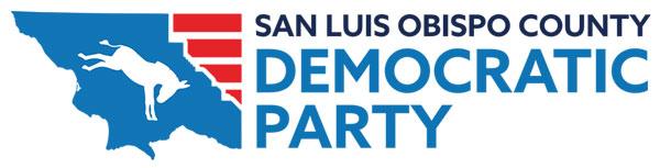 SLO County Democratic Party-Federal
