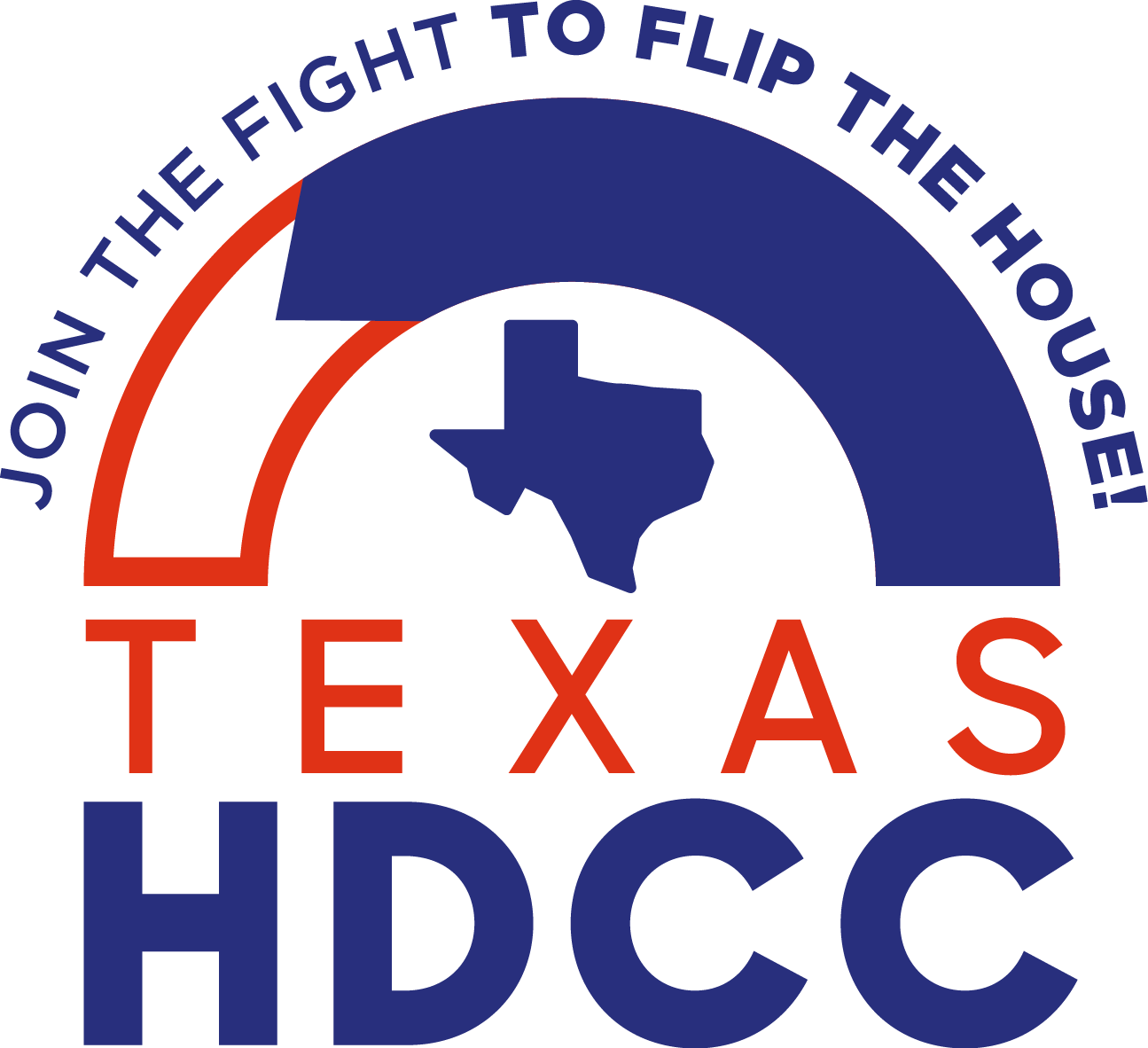 Texas House Democratic Campaign Committee