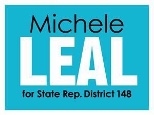 Michele Leal