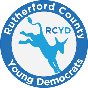 Rutherford County Young Democrats (TN)