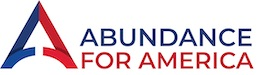 Abundance for America
