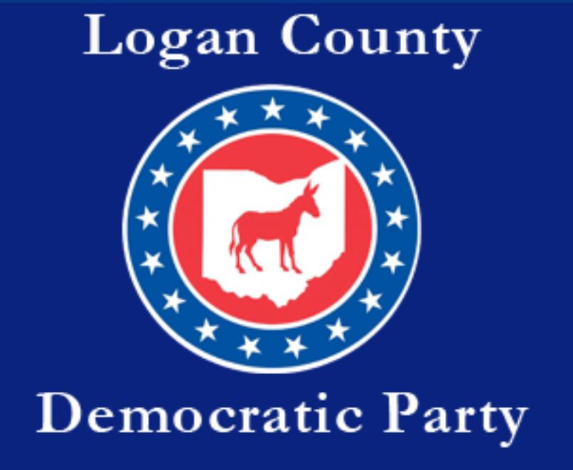 Logan County Democratic Party (OH)
