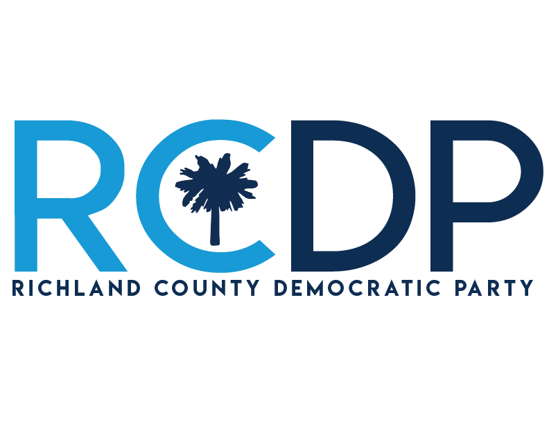 Richland County Democratic Party (SC)