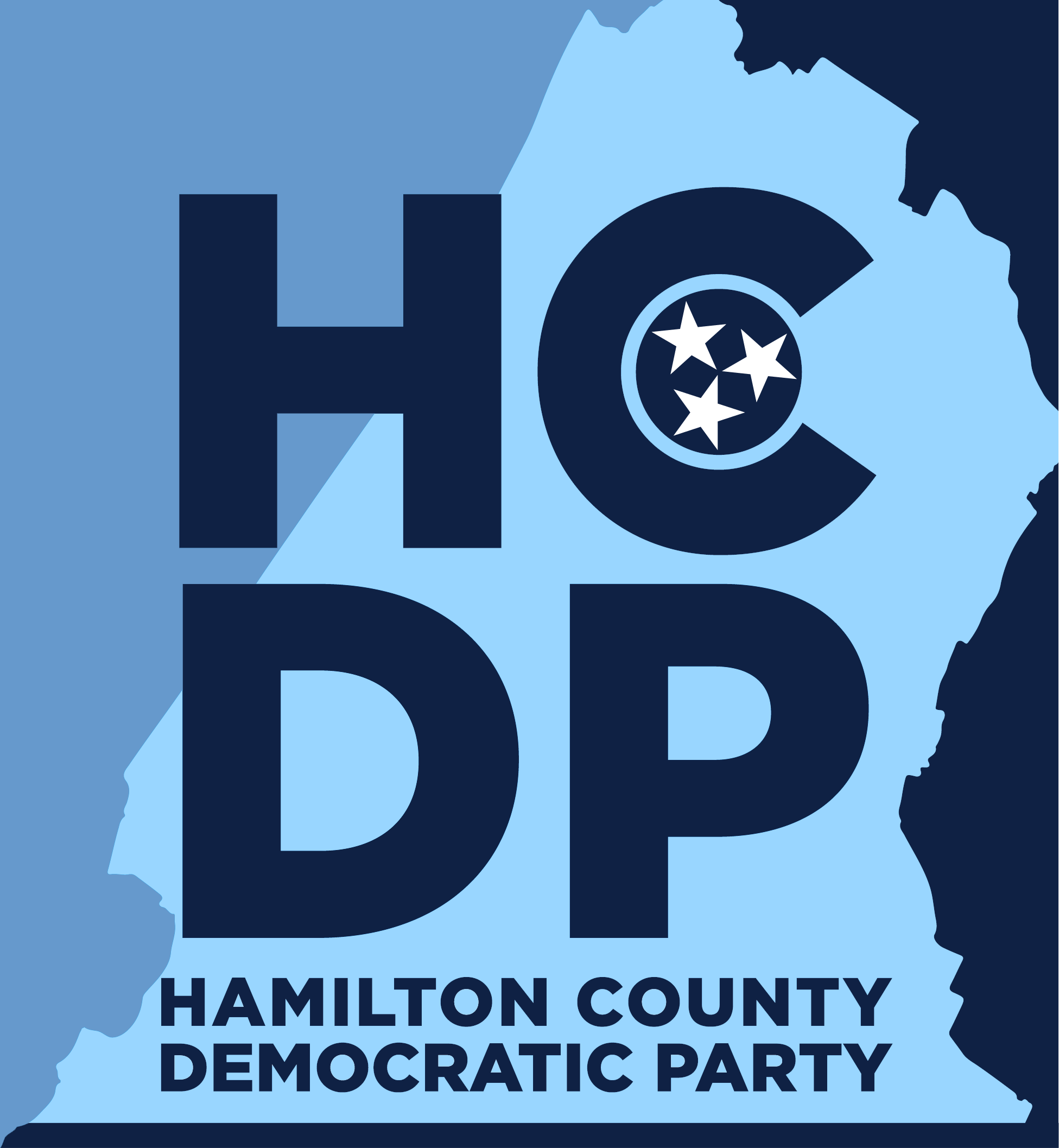 Hamilton County Democratic Party (TN)