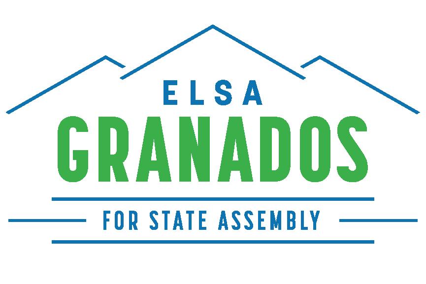 Elsa Granados