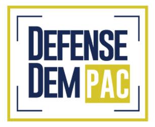 Defense Dem PAC