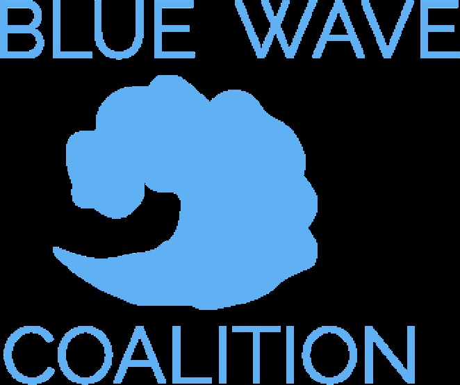 Blue Wave Coalition