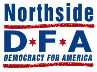 Northside Democracy for America