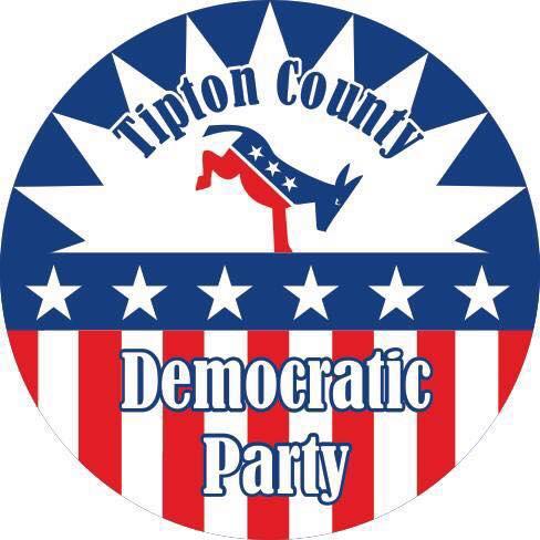 Tipton County Democratic Party (TN)