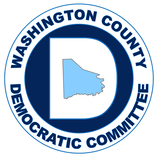 Washington County Democratic Committee (PA)