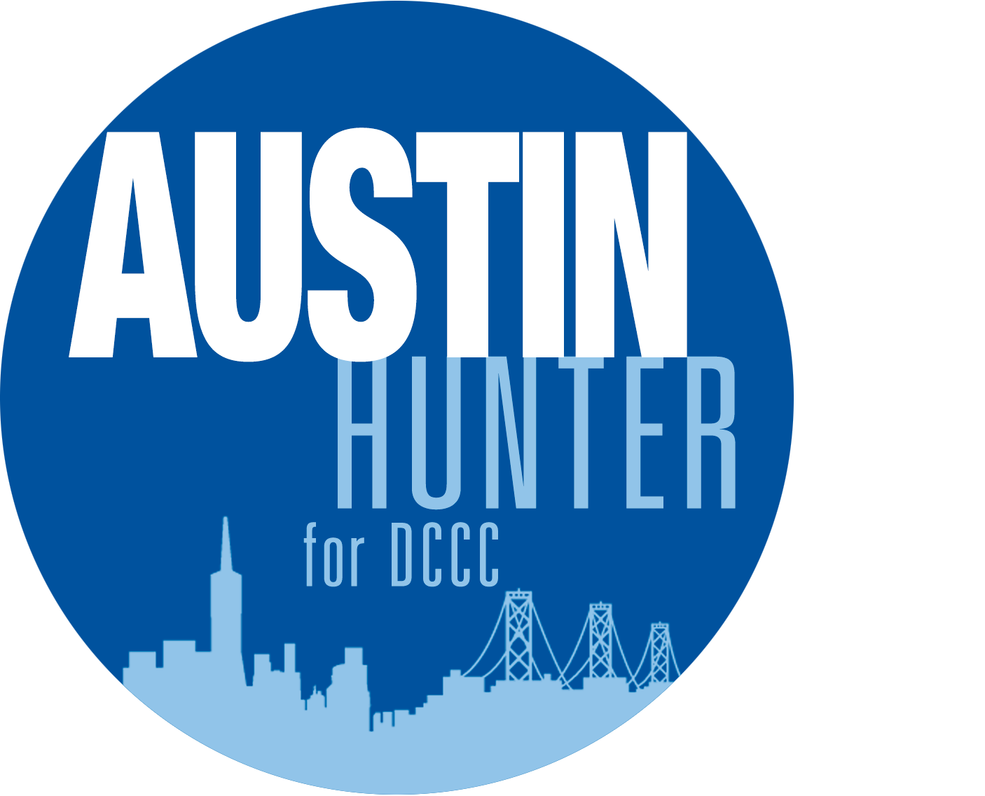 Austin Hunter