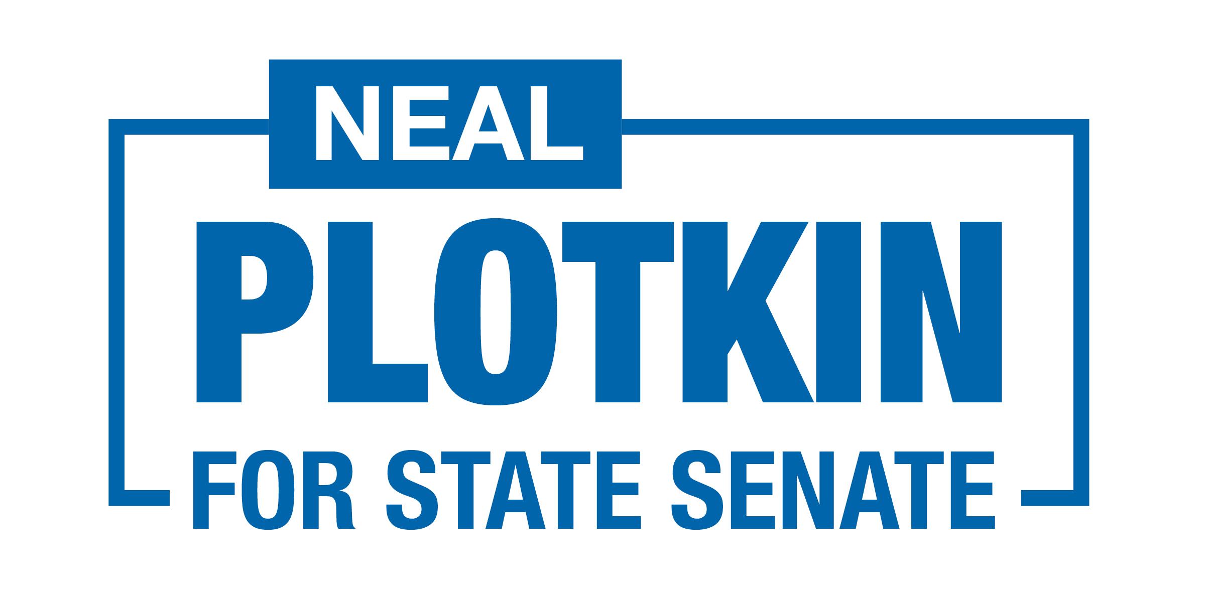 Neal Plotkin