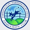 Farmington/Farmington Hills Democratic Club