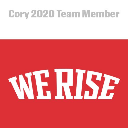 Donate to Cory Booker