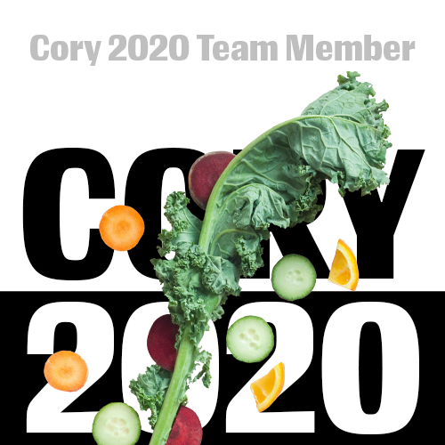 Donate to Cory Booker 2020