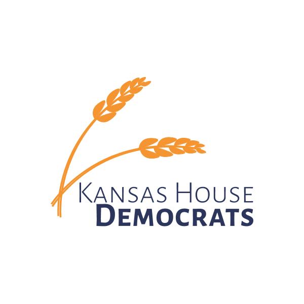 Kansans for a Democratic House