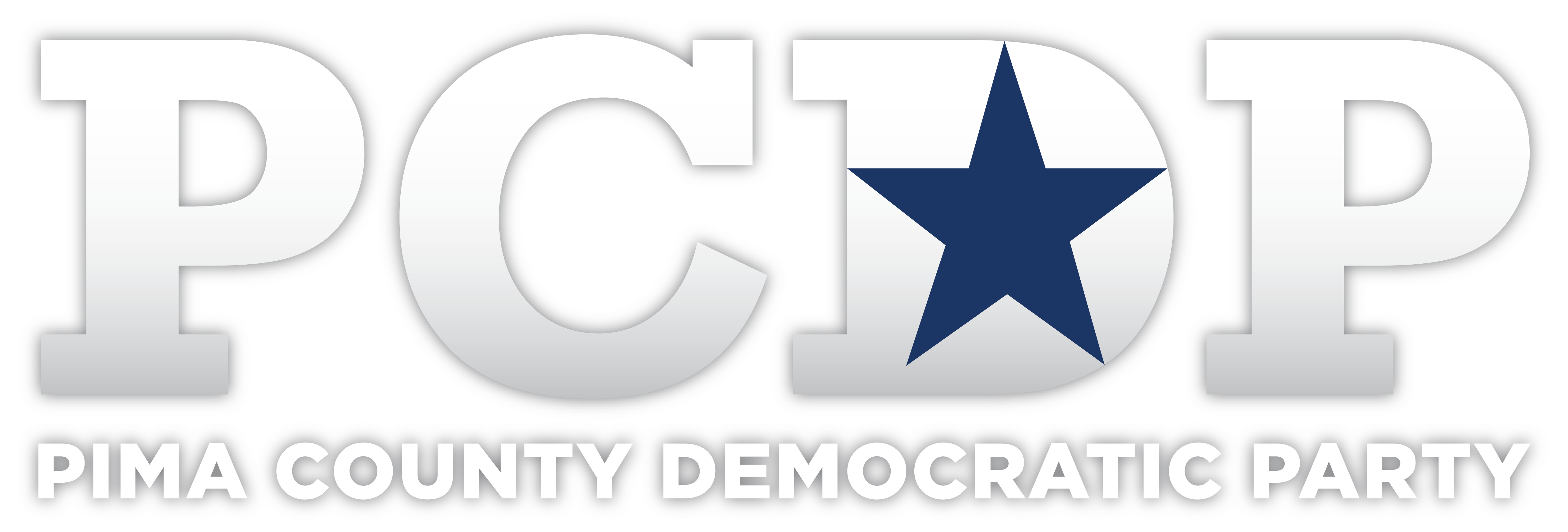 Pima County Democratic Committee