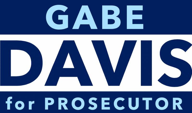 Gabe Davis