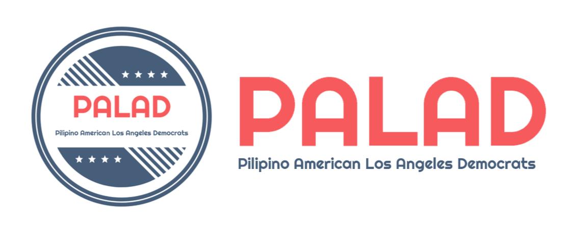 Pilipino American Los Angeles Democrats (PALAD)