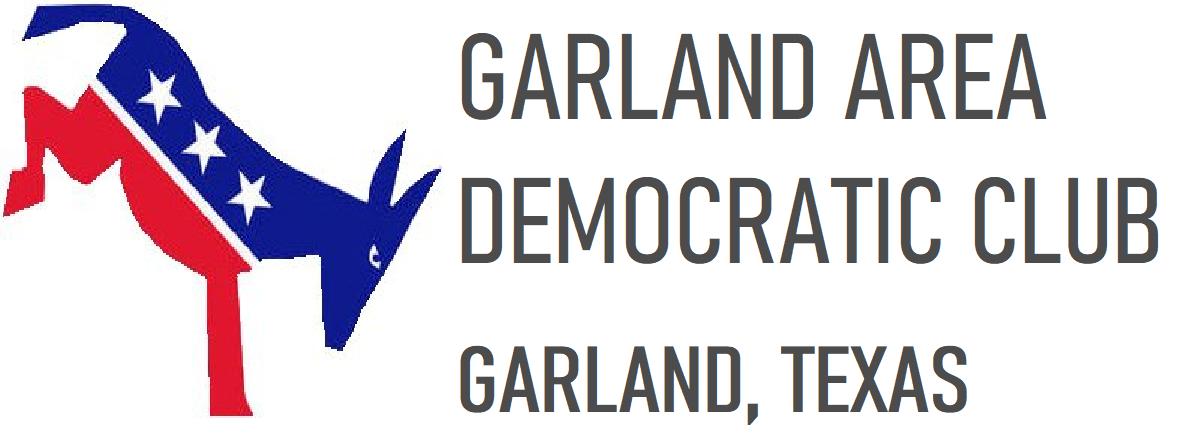 Garland Area Democratic Club (TX)