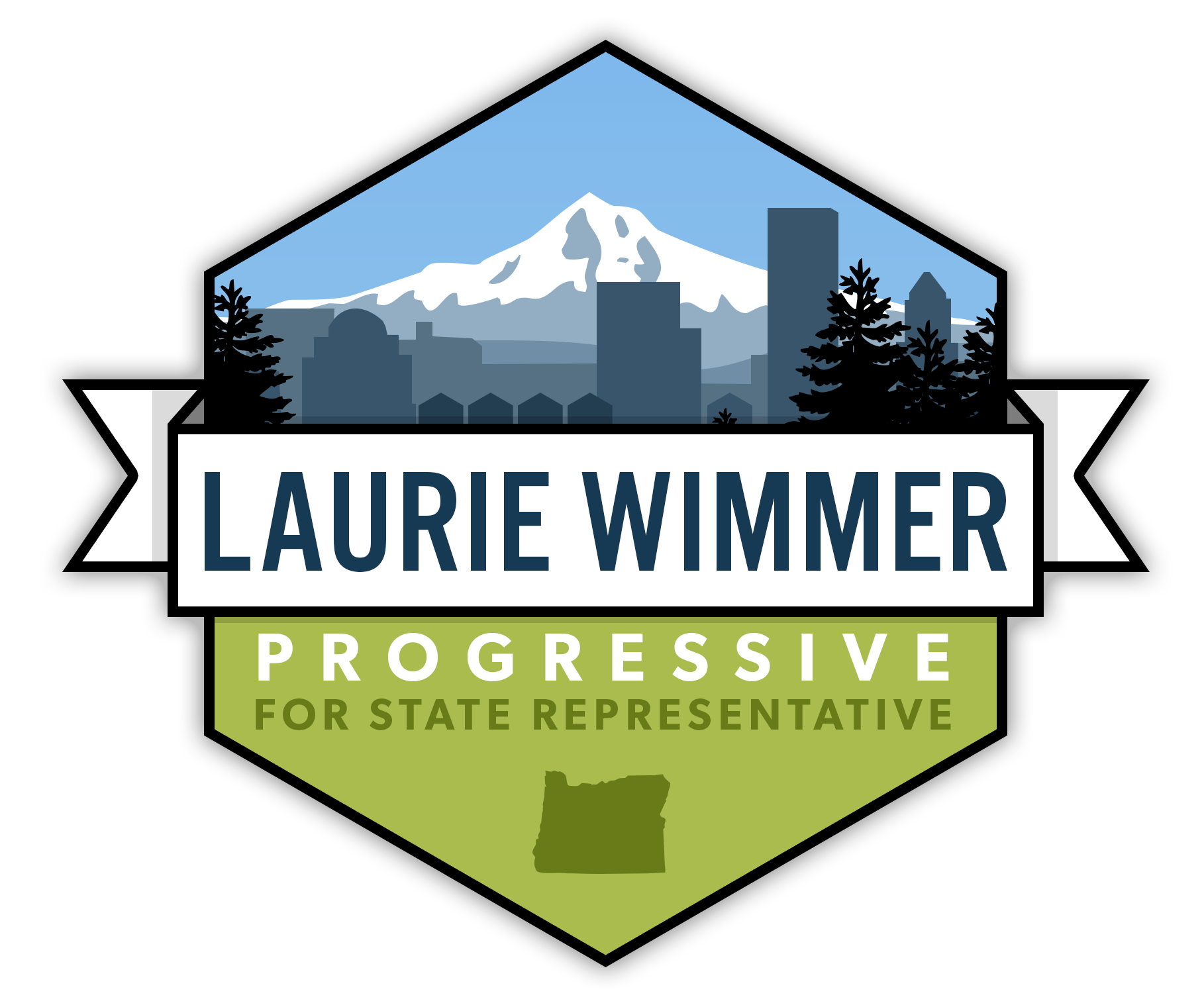Laurie Wimmer