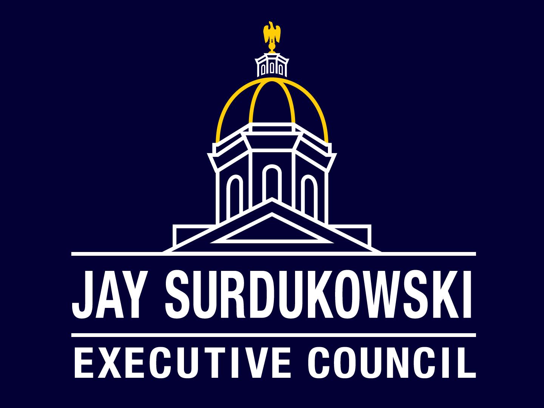Jay Surdukowski