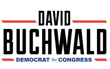 David Buchwald