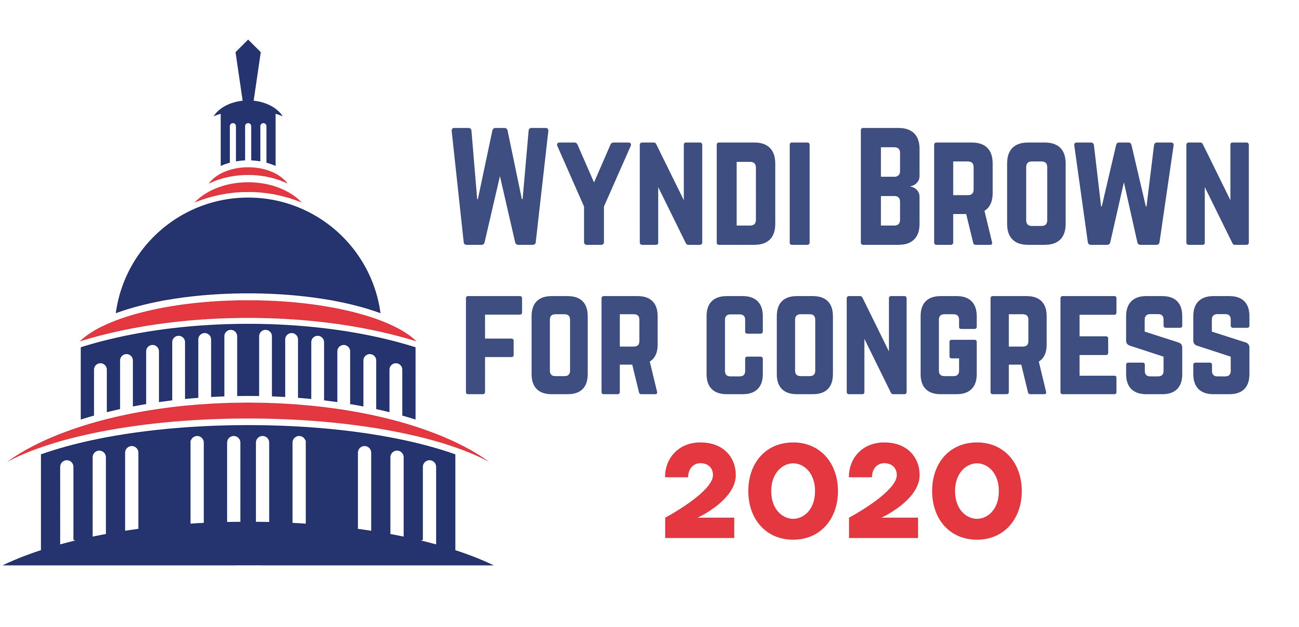 Wyndi Brown