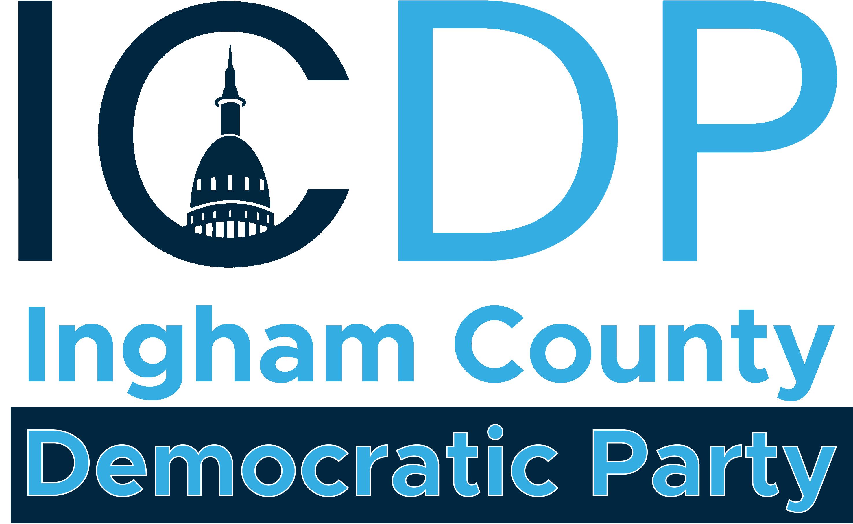 Ingham County Democratic Party PAC (MI)