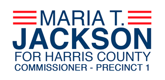 Maria T. Jackson