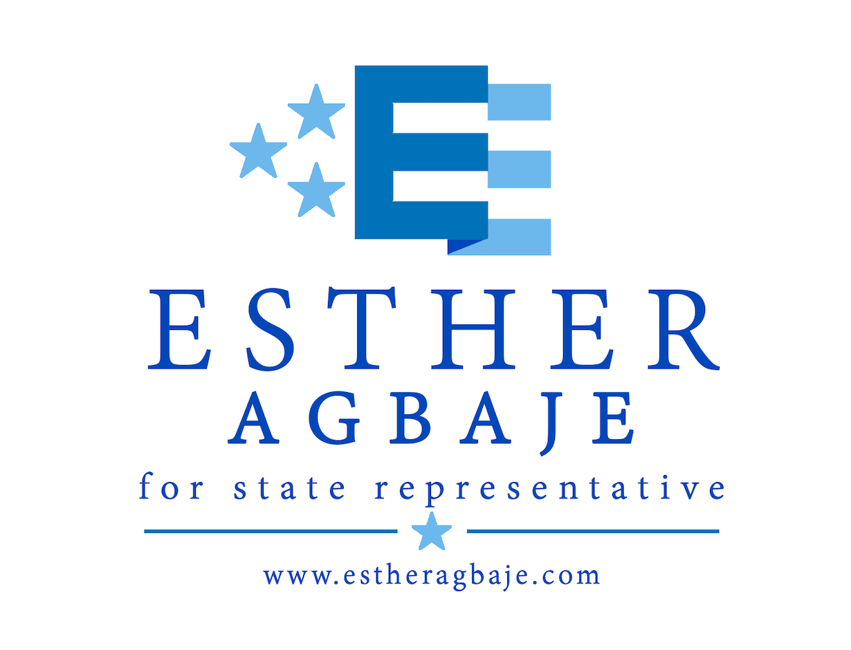 Esther Agbaje