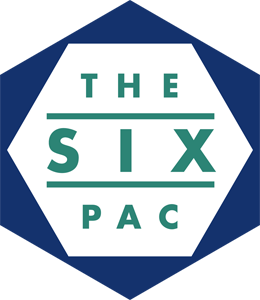 The Six PAC