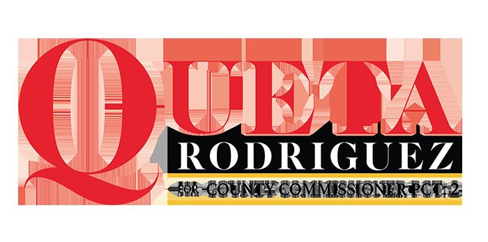 Queta Rodriguez