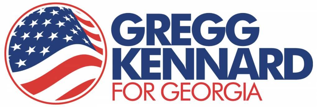 Gregg Kennard