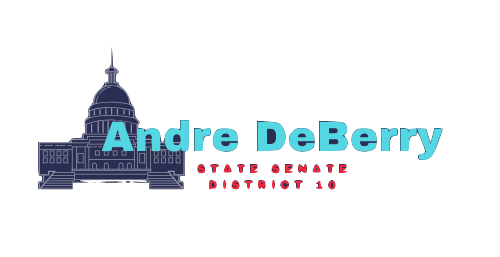 Andre DeBerry