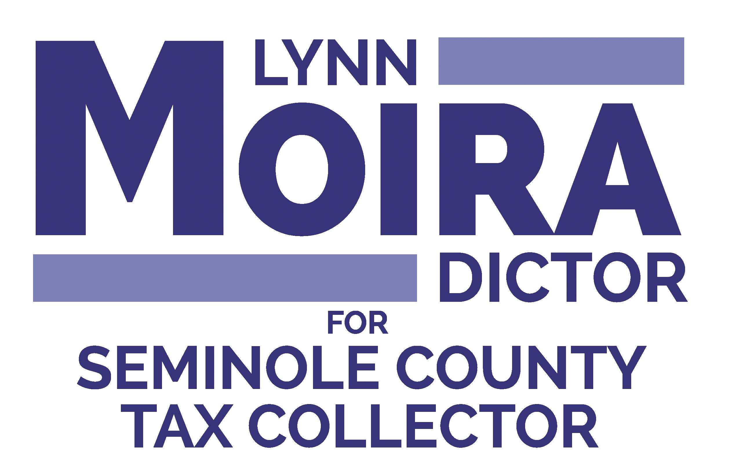 Lynn Moira Dictor