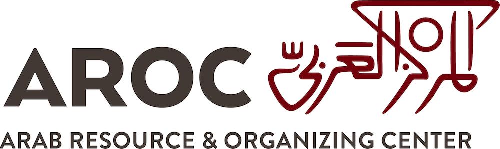 Arab Resource & Organizing Center (AROC)