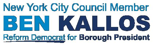 NY For Kallos