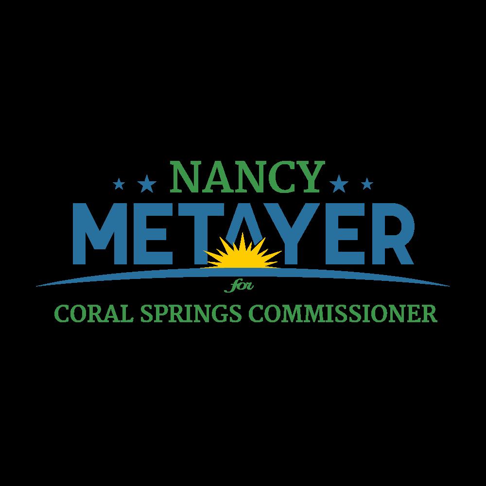 Nancy Metayer