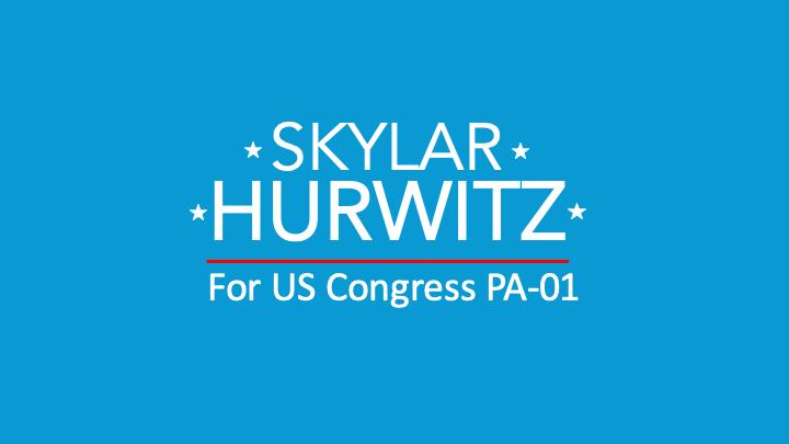 Skylar Hurwitz