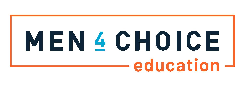 Men4Choice Education