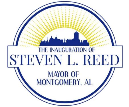 Mayor Steven Reed Transition and Inaugural Committee, Inc.
